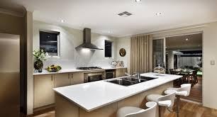 ... Layouts Kitchen, Virtual Kitchen Designer Free: Example Of Virtual  Kitchen Designer Picture Kitchen, Amazing Design ...