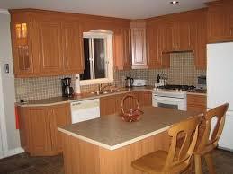 chic virtual kitchen designer tool kitchen virtual design interior decoration and