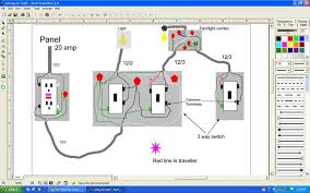 wiring diagram for bathroom extractor fan wiring diagram and wiring diagram for extractor fan diagrams and schematics
