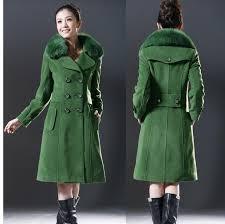 free new woman women winter coat brand new top quality stock