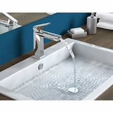 bathroom sinks and faucets. Bathroom Sinks And Faucets