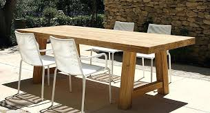 round patio dining set seats 6 dining tables unique outdoor dining tables for round patio round patio dining set