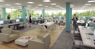 interior office space. interesting space office space fitout north carolina in interior