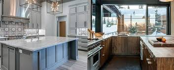 Cabinet refacing is a great way to. Top 70 Best Kitchen Cabinet Ideas Unique Cabinetry Designs