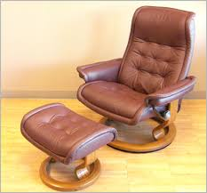 stressless chair prices. Stressless Recliner Sale Uk Second Hand Ekornes Chair Price Prices C