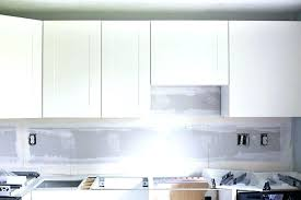 installing upper kitchen cabinets how to install upper kitchen cabinets how to install upper kitchen cabinets