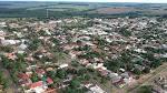 imagem de Sete Quedas Mato Grosso do Sul n-3