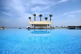 Small Picture Top 10 Beach Resorts Bars Lebanon SMF