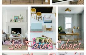 Beautifully Decorated Homes Pictures Beautiful Of Instagram Home ...