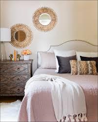 Bedroom Amazing Joss And Main Baby Bedding Joss And Main