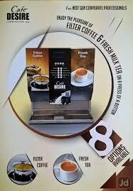 Vending Machine Repair Services Enchanting Top 48 Coffee Vending Machine Repair Services In Visakhapatnam