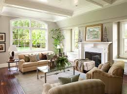 trend colonial style homes interior design with interior design