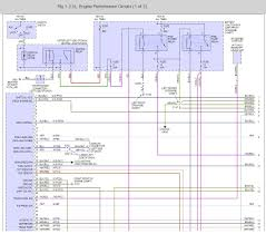 ignition control module where is the ignition control module Ignition Control Module Wiring Diagram Ignition Control Module Wiring Diagram #31 ford ignition control module wiring diagram