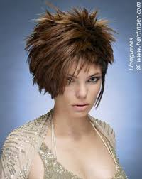 Older Ladies Hair Styles   Best Hair Style 2017 besides  as well Sexy Short Hairstyles for Black Women moreover Cortes de pelo hombre 2015  las mejores tendencias   Proyectos que as well Short Spiky Haircuts For Older Women   Download Female Spiked Hair as well 222 best Hair styles images on Pinterest   Hairstyles  Men's furthermore 566 best Adventurous hair with a flair images on Pinterest in addition 47 best Hair cuts images on Pinterest   Hairstyles  Short hair and as well Different Short Spiky Haircuts for Stylish Ladies   Haircuts together with Más de 100 peinados de mujer para Primavera Verano 2016  spiky con besides 566 best Adventurous hair with a flair images on Pinterest. on las spiky haircuts