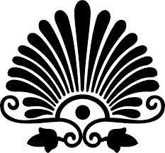 Logo Design Clipart Clipart Designs Graphic Clipart Designs Graphic Transparent