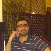 Ahmad Aljarad - Academia.edu