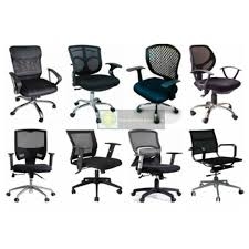 globe office chairs. Globe Office Chairs Rustic Home Furniture Globe Office Chairs 9