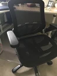 Image High End Super Comfy Office Chair For Only 15 Offerup Super Comfy Office Chair For Only 15 Thriftstorehauls