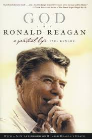 com god and ronald reagan a spiritual life  com god and ronald reagan a spiritual life 9780060571429 paul kengor books