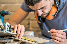 fixing leaky faucets to repairing electrical systems and sagging backyard decks it s a lot of projects so do you have the right handyman s insurance