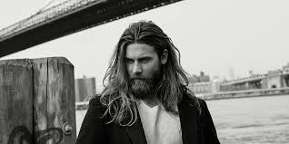 35 Best Long Hairstyles For Men 2019 Guide