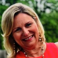 "3 ""Lorene Dudley"" profiles   LinkedIn"