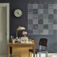 Chalkboard Paint Kitchen Chalkboard Paint Kitchen Paint Inspiration Amazing Chalkboard