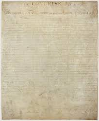 analysis of the declaration of independence by zach butler   owlcationdeclaration of independence