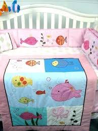 lighting new york designer salary visual comfort pink and teal baby bedding crib outstanding designs