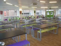 school dining room furniture. Exellent Room Munal Style School Dining Furniture Contract Used Ireland Buy Room Intended