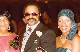 """From Rags to Riches - Profile of Harlem drug kingpin Leroy """"Nicky"""" Barnes -  Gangsters Inc. - www.gangstersinc.org"""