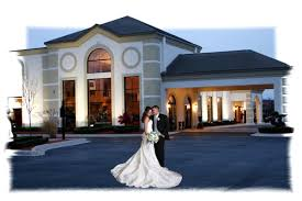crystal gardens banquet center 5768 e grand river ave howell mi caterers mapquest