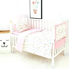 cloud crib bedding crib bedding sets baby bedding set pure cotton cloud pattern crib kit baby cloud crib bedding