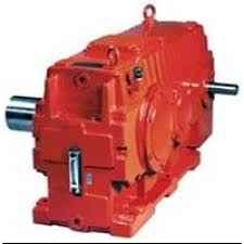 sew eurodrive m series sd reducers