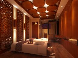 Articles With Spa Themed Bedroom Decor Tag Spa Room Decor ImagesSpa Themed Room Decor