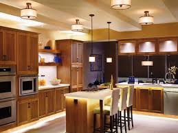 track kitchen lighting. large size of kitchen designmagnificent track lighting ideas to pursue homesthetics e