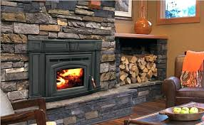 cost to install gas fireplace installing a fireplace insert cost to install electric fireplace insert installing