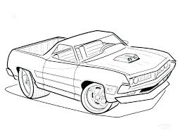 Race Car Coloring Pages Printable Carinsurancezdpro