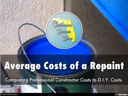 Average Cost To Paint House Interior House Interior - Cost to paint house interior