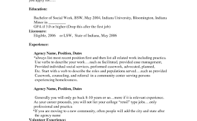 Collections Agency Jobs 5 Rights On Request For Resume About