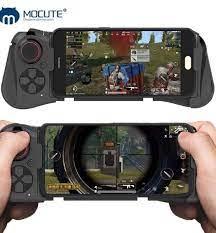 Mocute Oyun Konsolu Kablosuz Bağlantı Oyun Konsolu