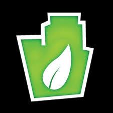 Image result for urban cultivator logo