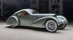 Your destination for buying bugatti. Is This One Off Bugatti The World S Finest Replica Top Gear