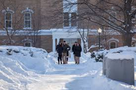 top seven tips to surviving a michigan winter hillsdale college 2635