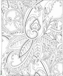 Make Your Own Coloring Pages Online For Free Beautiful New Coloring