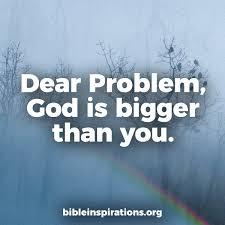 Let God S Light Shine Through You Let The Light Of Jesus Shine Through You Bible Inspirations