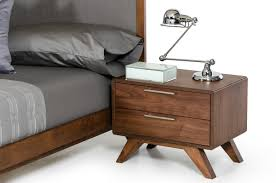Nightstand For Bedrooms Purchase Nightstands In Modern Miami 2050 Sw 30th Ave Hallandale