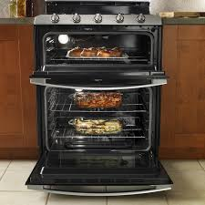lowes electric range. Lowes Electric Stoves Regarding Double Oven Fantastical Home Ideas Decor 0 Range L