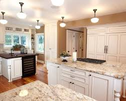 white cabinets with brown granite spectacular white kitchen cabinets with brown granite about remodel stylish home