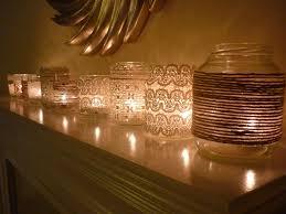 diy room lighting ideas. See Also: Diy Room Lighting Ideas E